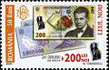 Stamps of Romania, 2006-130.jpg