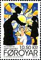 Stamps of the Faroe Islands-24.jpg