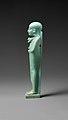 Standing Figure of Ptah MET DP278458.jpg