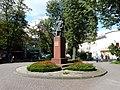 Stanisławów (Ivano-Frankivsk - Stanyslaviv) summer 2017 023.JPG
