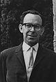 Stanley Alexander de Smith - c 1960s.jpg