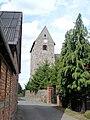 Stappenbeck Kirche1.jpg