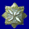 Star of the Order of the White Eagle from XVIII century.PNG