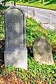 Stary cmentarz żydowski w Cieszynie10.JPG