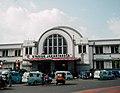 Stasiun Jakarta Kota Pintu Utara.jpg