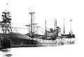StateLibQld 1 150003 Kaitawa (ship).jpg