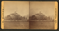 State House, Augusta, Maine, by Henry Bailey 2.png