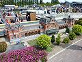 Station-Groningen-Madurodam.jpg