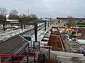Station Delft Campus 2021 3.jpg