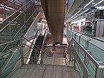 Station Flughafen+Messe Stuttgart 33.jpg