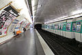 Station métro Faidherbe-Chaligny - 20130627 161647.jpg