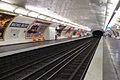 Station métro Michel-Bizot - 20130606 163204.jpg
