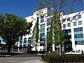 Stationsgebouw Heerlen (maankwartier) - panoramio.jpg