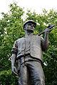 Statue (1314346548).jpg