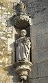Statue église st pierre fitz-james.JPG