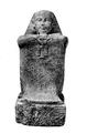 Statue CG42210 Legrain.png