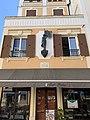 Statue Poilu Maison 108 Grande Rue Charles Gaulle Nogent Marne 1.jpg