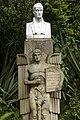 Statue in Bogotá.jpg