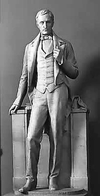 Statue of Crawford W. Long by J. Massey Rhind.jpg
