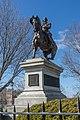 Statue of General Lafayette, Fall River, Massachusetts.jpg