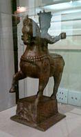 Statuette of Javanshir.jpg