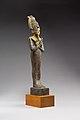 Statuette of Osiris with the name of Padihorpere MET 56.16.2 EGDP022586.jpg