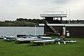 Staunton Harold Sailing Club - geograph.org.uk - 258551.jpg