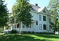 Stavig House Museum from NE 1.jpg