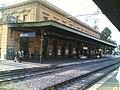 Stazione ferroviaria di Aversa, scorcio.jpg