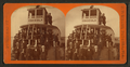 Steamer 'Osceola' with passengers, from Robert N. Dennis collection of stereoscopic views.png