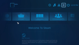Steamos-big-picture.png