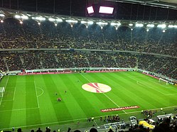 Steaua Bucharest elevated view.jpg