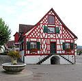 Steckborn Altes Schulhaus.JPG
