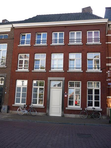 gratis single Roermond