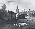 Steffeck 1858 Prinz Carl als Roter Jäger.jpg