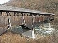 Steger Brücke über den Eisack.jpg