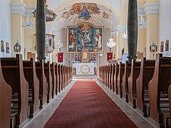 Steinbach am Ziehberg Kirchenschiff-9222.jpg