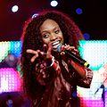 Stella Mwangi at Handelsstevnet 2011 (6115431927).jpg