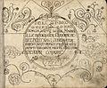 Stephanus Hayn Kalligraphieheft 1775 12.jpg