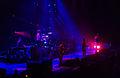 Stereophonics gig O2 Arena 2013 MMB 07.jpg