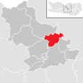 Steuerberg im Bezirk FE.png