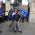 Steve Bray with the London Sodem 4045.jpg
