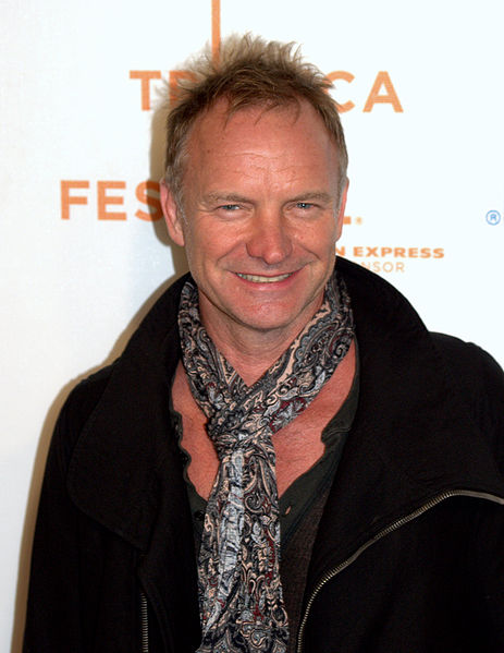 File:Sting 2009 portrait.jpg