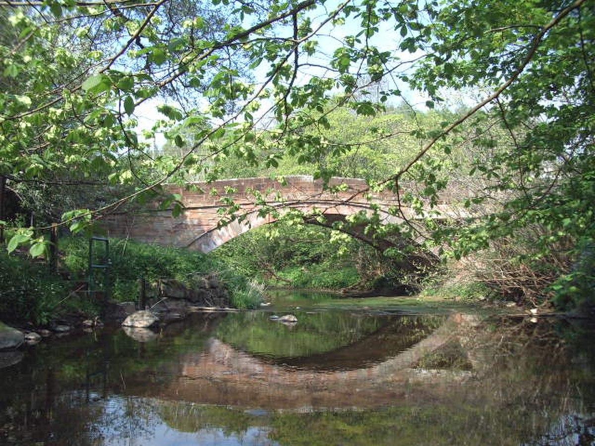 Stockdalewath Bridge - geograph.org.uk - 168877.jpg