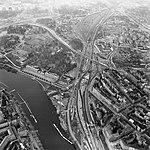 Stockholms innerstad - KMB - 16001000416624.jpg