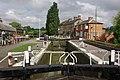 Stoke Bruerne - geograph.org.uk - 532540.jpg