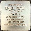 Stolperstein Emilie Meyer1.jpg