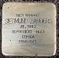 Stolperstein Siegmund Zanders.jpg