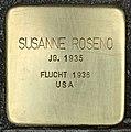 Stolperstein für Susanne Roseno (Köln).jpg