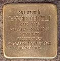 Stolperstein für Teresio Olivelli (Vigevano) 2.jpg